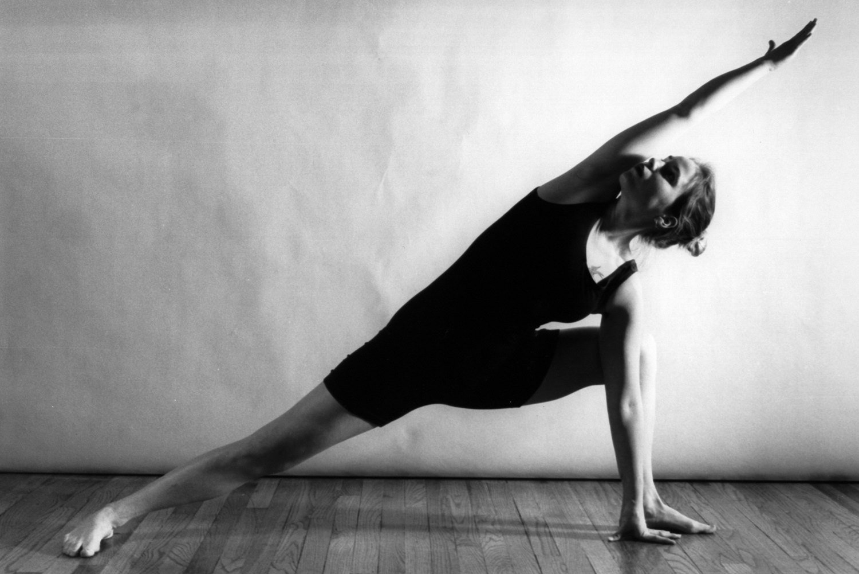 pilates at sampsone physio dublin
