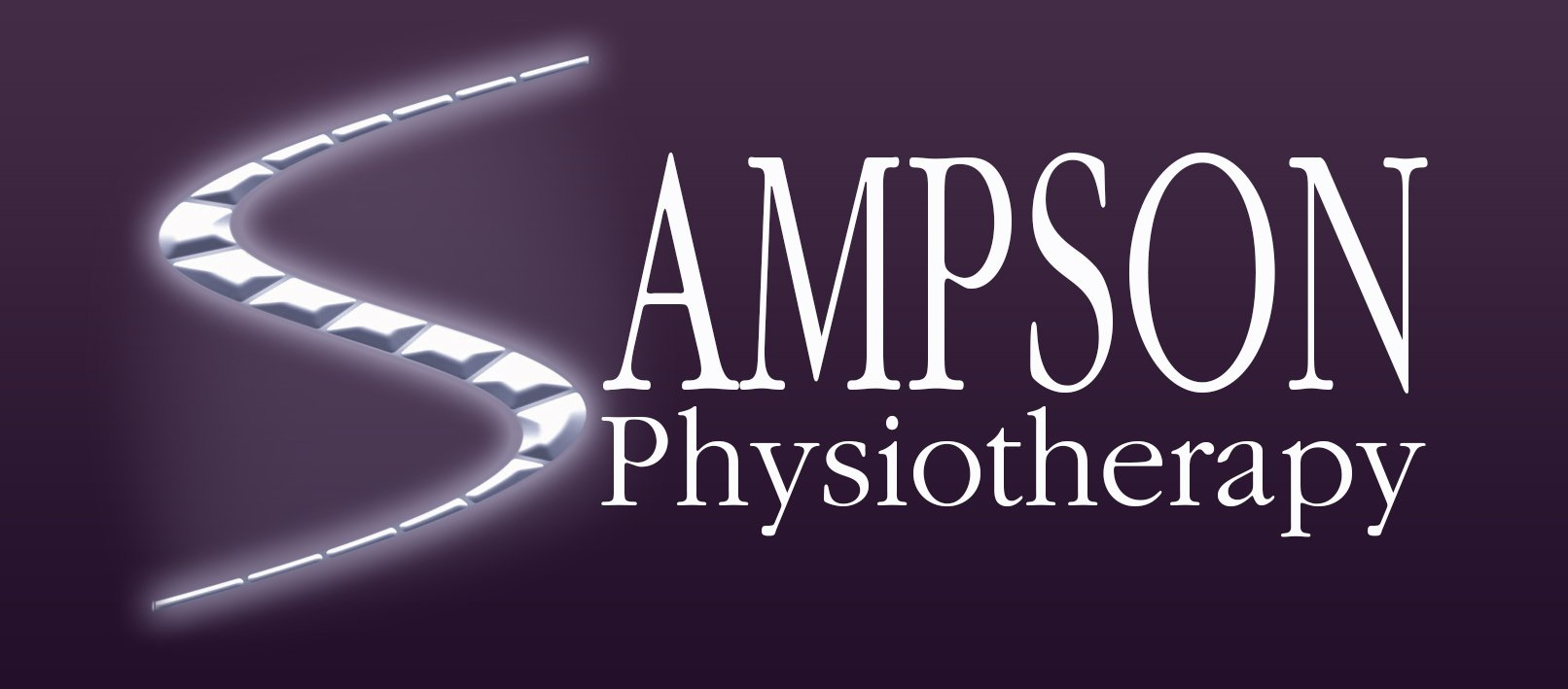 Sampson Physio Logo